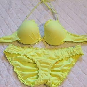👙Victoria's Secret bikini